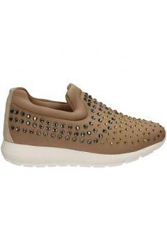 Chaussures Igi co 7763(115644133)