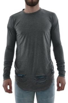 T-shirt Sixth June 1782c(101556793)