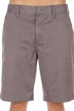 DC Worker Straight Shorts grijs(85179508)