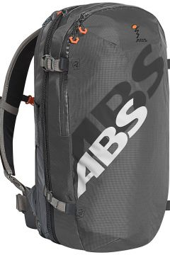 ABS S.Light Base Unit S.Light 15L Backpack grijs(116340596)