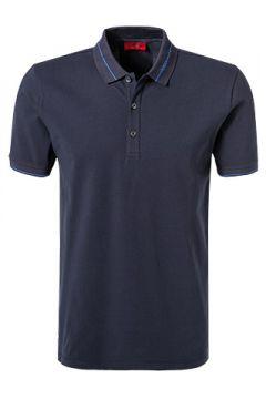 HUGO Polo-Shirt Demoso 50425784/405(110899235)