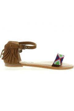 Sandales enfant Pepe jeans PGS90055 MAYA(115579220)