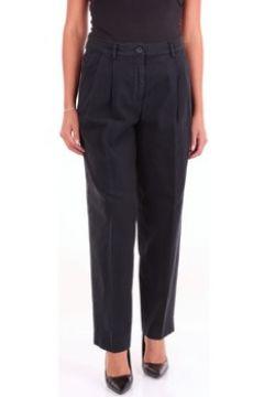 Pantalon True Nyc TNPW00012(101637688)