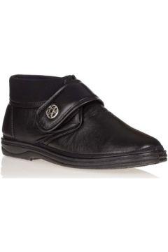 Boots Doctor Cutillas 14804(98738700)