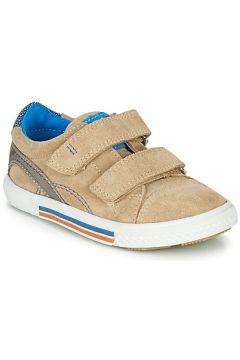 Chaussures enfant Catimini PERRUCHE(98464789)