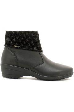 Boots Enval 6871(115643195)