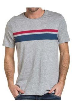 T-shirt Brave Soul 31402(115475633)