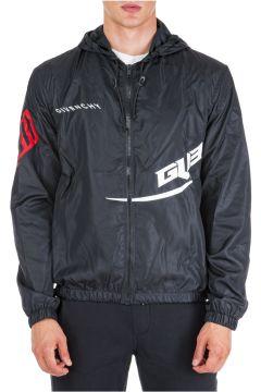 Men's outerwear jacket blouson(116914497)