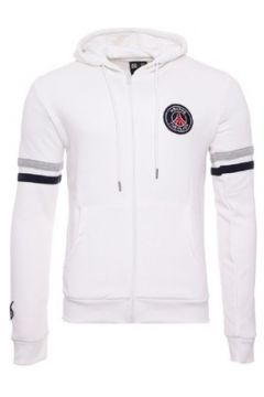 Sweat-shirt Paris Saint-germain Sweat Zippé Homme Sweat Zippe Mbappe(115632462)