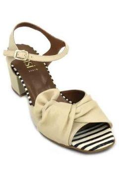 Sandales Dansi 8600 Sandalias de Mujer(88522967)