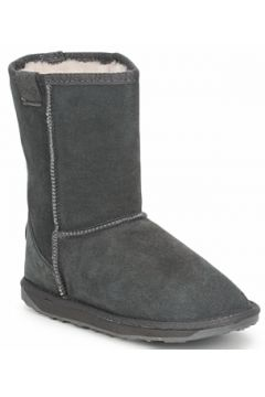 Boots enfant EMU WALLABY LO(98767918)