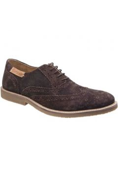 Chaussures Cotswold Chatsworth(88463901)