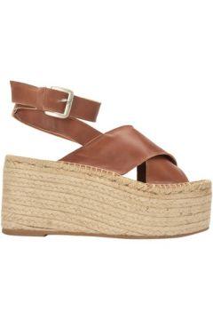 Espadrilles Alohas Espadrilles sandales VEGAS(101636901)