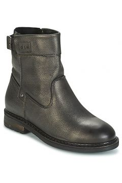 Boots PLDM by Palladium BOTRY DST(115388607)