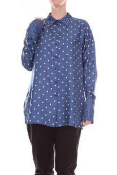 Chemise Weill 1971047144C(101568572)