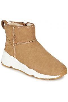 Boots Ash MIKO(115441162)