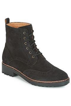Boots Karston ONIKO(115394593)