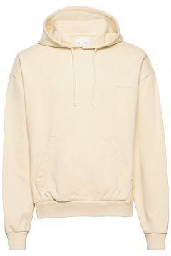 Hzw Hoodie Pullover Creme HOLZWEILER(100399062)