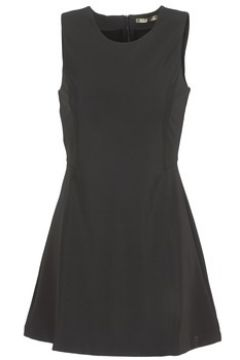 Robe LPB Woman GANTERLO(88435831)