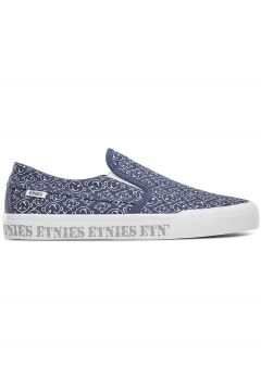 Etnies Langston Slip-Ons blauw(108487236)
