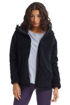 Burton Lynx Full Zip Hoodie true black(108570858)