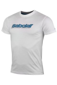 T-shirt Babolat TRAINING(101654900)