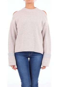 Pull Stella Mc Cartney 520147S1886(115560967)