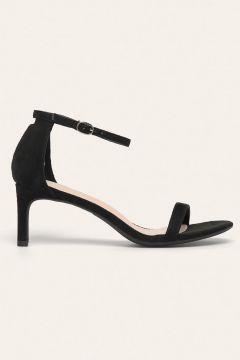 Answear - Sandały Ideal Shoes(114639633)
