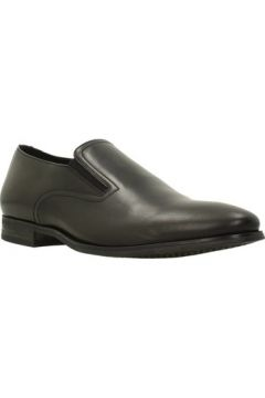 Chaussures Geox U ALBERT 2FIT(115537120)