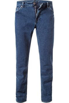 BOSS Jeans Maine 50401693/433(78700801)