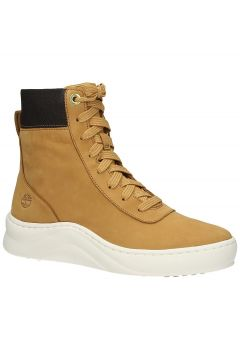 Timberland Ruby Ann F/L 6in Shoes bruin(96894290)