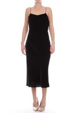 Robe T By Alexander Wang 4W386013P1(115502885)