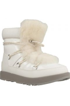 Bottes UGG HIGHLAND WATERPROOF(115537086)