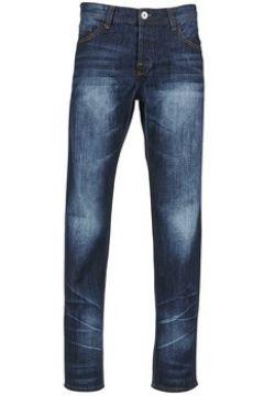 Jeans Yurban IEDABALO(115450301)