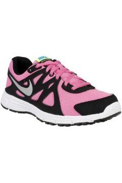Chaussures enfant Nike Revolution 2 GS(101545476)
