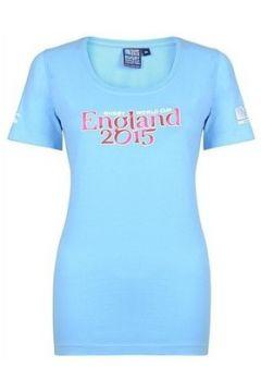 T-shirt Canterbury Tee-shirt - Coupe du monde 201(115423701)