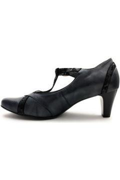 Chaussures escarpins Artika ANICIA(115595857)