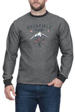 T-shirt Ruckfield T-shirt outdoor gris(88553498)