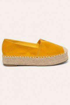 Answear - Espadryle Best Shoes(116899200)