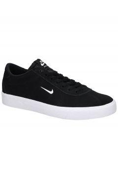 Nike SB Zoom Bruin Skate Shoes zwart(89731174)