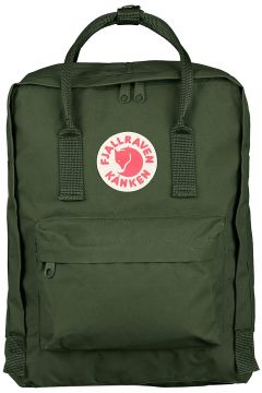 Fjällräven Kanken Backpack groen(114622939)