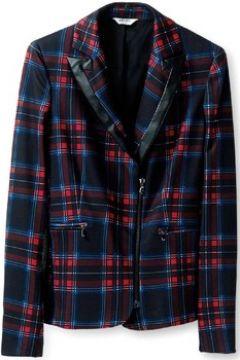 Vestes de costume Liu Jo F68005J5579(115659146)
