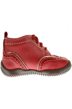 Chaussures Little Mary lm005(88484121)