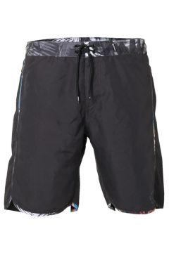 Brunotti Melvin Men Shorts(100317361)
