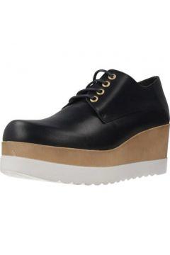 Chaussures Antonio Miro 326506(115537203)