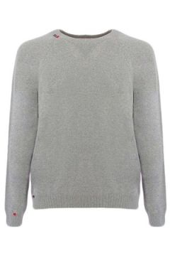 Pull In The Box ROUND NECK(115590799)