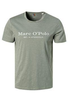 Marc O\'Polo T-Shirt 021 2176 51294/425(109105409)