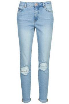 Jeans Noisy May KIM(98747700)