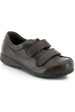 Chaussures Calzamedi Unisexe Velcro pied diabétique(98734146)