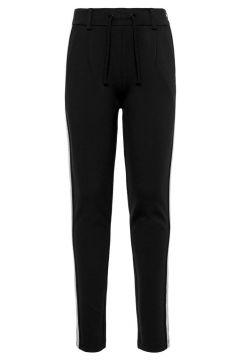 NAME IT Bandes Sur Les Côtés Pantalon Women black(93097520)